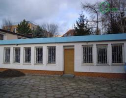 Biuro na sprzedaż, Poznań Grunwald Górczyn Głogowska, 2 460 000 zł, 830 m2, 7870105