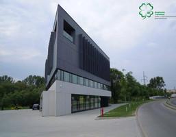 Biuro na wynajem, Poznań Grunwald Górczyn Głogowska, 24 550 zł, 619 m2, 8130105