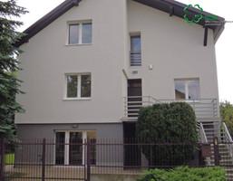 Biuro na wynajem, Poznań Grunwald Górczyn Skalna, 6500 zł, 270 m2, 8040105