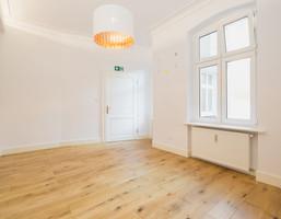 Mieszkanie na wynajem, Poznań Stare Miasto Al.Marcinkowskiego, 2700 zł, 74 m2, 200
