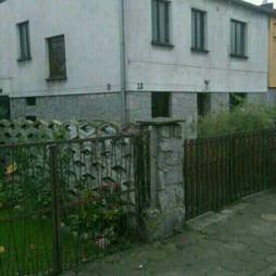 Dom na sprzedaż, Rawicki (pow.) Rawicz (gm.) Rawicz, 320 000 zł, 200 m2, bu10/17