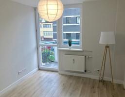 Mieszkanie na sprzedaż, Katowice Koszutka, 350 000 zł, 62,2 m2, 35