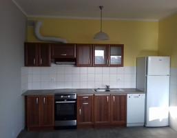 Mieszkanie na wynajem, Poznański (pow.) Komorniki (gm.) Jaśminowa, 1700 zł, 76 m2, 037