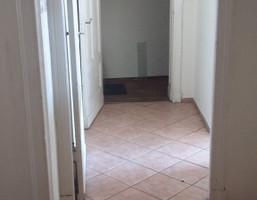 Mieszkanie na wynajem, Poznań Stare Miasto Stary Rynek, 1200 zł, 65 m2, 8818-4