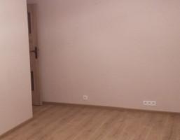 Mieszkanie na sprzedaż, Poznań Wilda Madalińskiego Antoniego Józefa, 199 000 zł, 45 m2, 8891