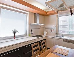 Mieszkanie na wynajem, Poznań Grunwald Marcelińska/Grochowska, 2300 zł, 63 m2, 8967