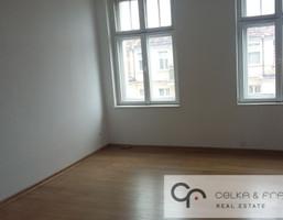 Mieszkanie na wynajem, Poznań Wilda, 1100 zł, 67 m2, 8817-2