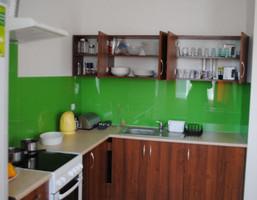 Mieszkanie na wynajem, Poznań Starołęka-Minikowo-Marlewo Minikowo, 1200 zł, 41 m2, 8732-2