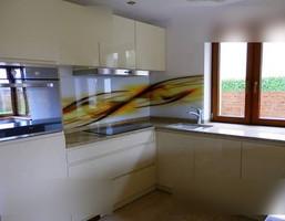 Dom na sprzedaż, Gliwice Sikornik, 2 200 000 zł, 550 m2, gds66415063