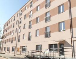 Mieszkanie na sprzedaż, Bieruńsko-Lędziński (pow.) Lędziny, 152 000 zł, 44 m2, 15