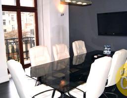 Biuro na sprzedaż, Poznań, 1 062 000 zł, 106,2 m2, 3/4471/OLS