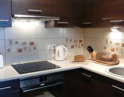 Mieszkanie na sprzedaż, Poznań Dębiec Czeremchowa, 294 000 zł, 42,02 m2, 27