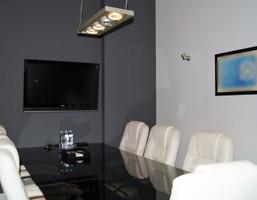 Biuro na sprzedaż, Poznań Grunwald Stary Grunwald Matejki Jana, 1 062 000 zł, 106,2 m2, 3/4471/OLS