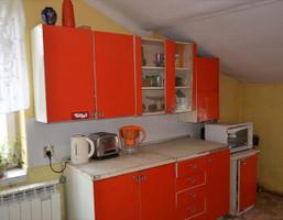 Mieszkanie na sprzedaż, Mławski Mława, 98 000 zł, 62 m2, 574