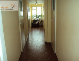 Dom na sprzedaż, Gdański Gdańsk Wzgórze Mickiewicza Pana Tadeusza, 700 000 zł, 200 m2, BR0290