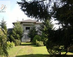 Dom na sprzedaż, Gdański Pruszcz Gdański Juszkowo, 1 350 000 zł, 450 m2, BR0436