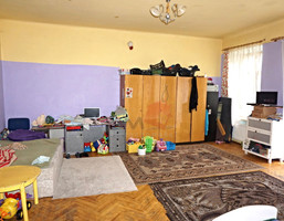 Mieszkanie na sprzedaż, Lublin Śródmieście Krakowskie Przedmieście, 550 000 zł, 78,6 m2, 719/5315/OMS
