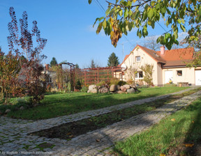 Dom na sprzedaż, Wrocław Krzyki Jagodno, 890 000 zł, 160 m2, 56