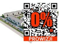 Mieszkanie na sprzedaż, Wrocławski Czernica Dobrzykowice Brylantowa, 226 800 zł, 54 m2, WRO-MS-28802