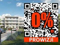Mieszkanie na sprzedaż, Wrocławski Czernica Dobrzykowice Brylantowa, 150 500 zł, 35 m2, WRO-MS-28798