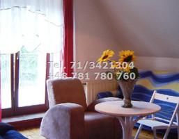 Dom na wynajem, Wrocław M. Wrocław Psie Pole Kowale, 4000 zł, 250 m2, WRO-DW-28200