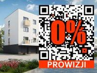 Mieszkanie na sprzedaż, Wrocławski Czernica Dobrzykowice Brylantowa, 281 400 zł, 67 m2, WRO-MS-28803