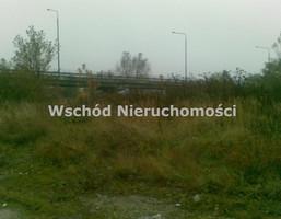 Działka na sprzedaż, Lublin M. Lublin Zadębie, 262 500 zł, 1250 m2, WSN-GS-676