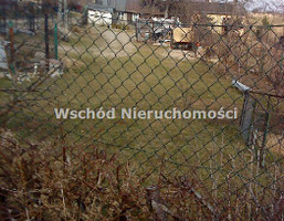 Działka na sprzedaż, Lublin M. Lublin Czechów Górny, 349 000 zł, 969 m2, WSN-GS-574
