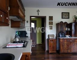 Dom na sprzedaż, Wałbrzyski Wałbrzych Szczawienko, 720 000 zł, 300 m2, 4431