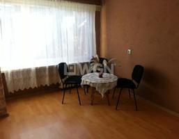 Dom na sprzedaż, Wałbrzyski Wałbrzych Piaskowa Góra, 280 000 zł, 70 m2, 4428