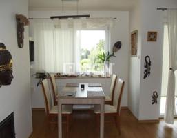 Mieszkanie na wynajem, Wałbrzyski Wałbrzych Podzamcze, 2600 zł, 89 m2, 4471
