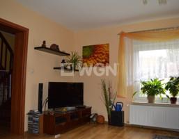 Dom na sprzedaż, Wałbrzyski Wałbrzych Śródmieście, 449 000 zł, 130 m2, 4397