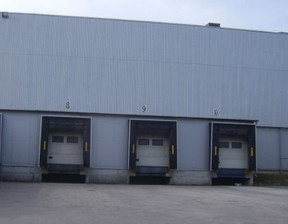 Obiekt na sprzedaż, Katowice M. Katowice Centrum, 7 500 000 zł, 5000 m2, ZUR-BS-807