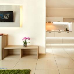 Mieszkanie na sprzedaż, Gryficki Rewal Niechorze, 300 000 zł, 40,1 m2, MS-891