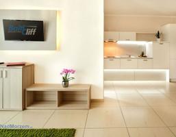 Mieszkanie na sprzedaż, Gryficki Rewal Pogorzelica, 405 000 zł, 40,1 m2, MS-894