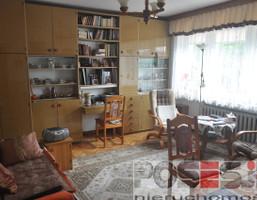 Dom na sprzedaż, Szczecin Pogodno, 750 000 zł, 200 m2, POS22044