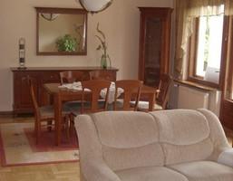 Dom na sprzedaż, Szczecin Pogodno, 980 000 zł, 320,02 m2, POS20633