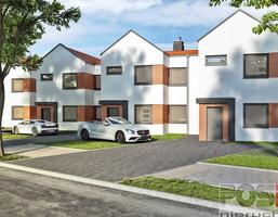 Mieszkanie na sprzedaż, Policki Dobra (szczecińska) Mierzyn Topolowa, 392 147 zł, 80,03 m2, POS22085