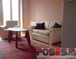 Mieszkanie na wynajem, Szczecin Centrum Staromłyńska, 1600 zł, 44 m2, POS20881
