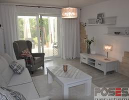 Dom na sprzedaż, Szczecin Pogodno, 459 000 zł, 84,44 m2, POS21985