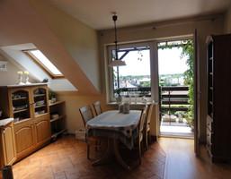 Mieszkanie na sprzedaż, Policki Dobra (szczecińska) Mierzyn Za Wiatrakiem, 370 000 zł, 70 m2, SCN21618