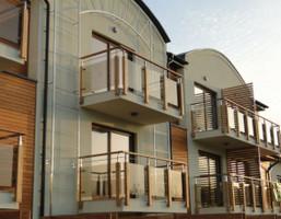 Mieszkanie na sprzedaż, Gryficki Rewal Bałtycka, 495 000 zł, 50 m2, SCN20692