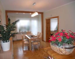Dom na sprzedaż, Szczecin Żelechowa, 720 000 zł, 200 m2, SCN20734