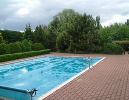 Dom na sprzedaż, Szczecin Krakowska, 1 990 000 zł, 700 m2, SCNS1032