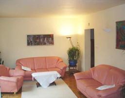 Dom na sprzedaż, Szczecin Pilchowo, 770 000 zł, 360 m2, SCNS1469
