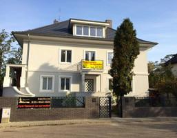 Dom na sprzedaż, Szczecin, 3 500 000 zł, 250 m2, BAS00877