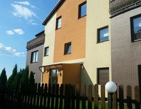 Mieszkanie na sprzedaż, Szczecin Bezrzecze Herbaciana, 670 000 zł, 120 m2, BAS00854