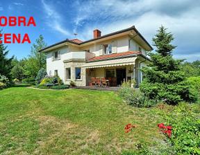 Dom na sprzedaż, Szczecin Skolwin, 2 600 000 zł, 385 m2, BAS01230