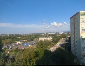 Mieszkanie na sprzedaż, Szczecin Drzetowo, 265 000 zł, 37,8 m2, PFS20806