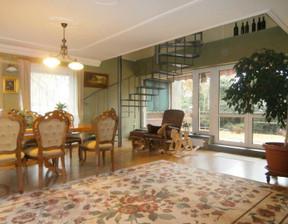 Dom na sprzedaż, Szczecin Żelechowa, 1 280 000 zł, 420 m2, PFS20795